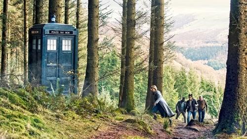 Assistir Doctor Who S11E09 – 11×09 – Legendado
