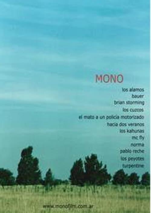 Mono ( Mono )