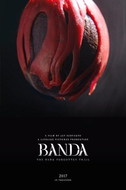 Banda, The Dark Forgotten Trail Kostenlose Uhr