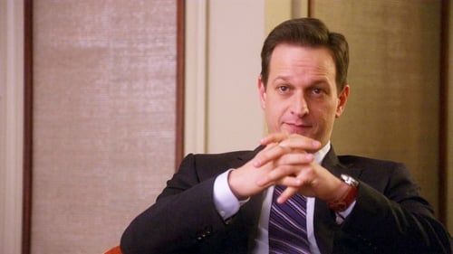 The Good Wife - Season 2 - Episode 13: Real Deal