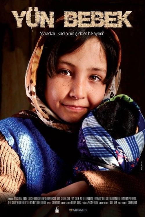 Yün Bebek (2013)