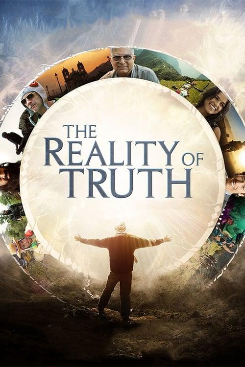 فيلم The Reality of Truth في نوعية جيدة HD 720p
