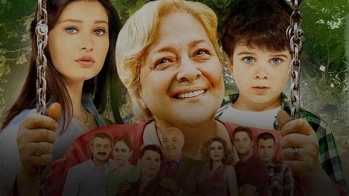 Filme Çınar Ağacı Streaming