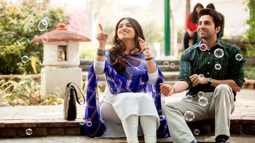Shubh Mangal Saavdhan (2017) Hindi WEB-DL 480p 720p Gdrive