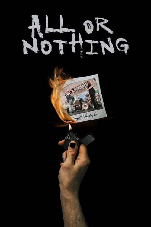 All or Nothing (2014)