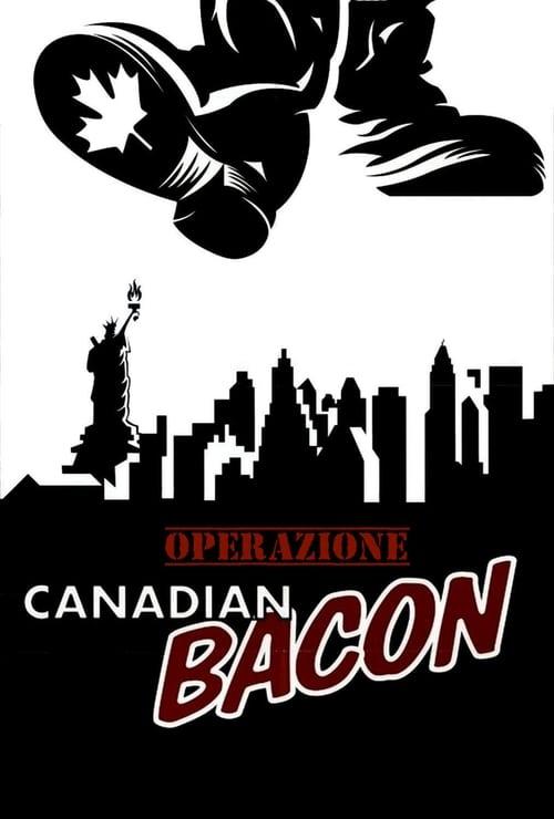 Operazione Canadian Bacon (1995)