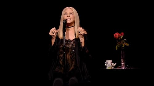 Barbra: The Music ... The Mem'ries ... The Magic! English Full Online Free Download