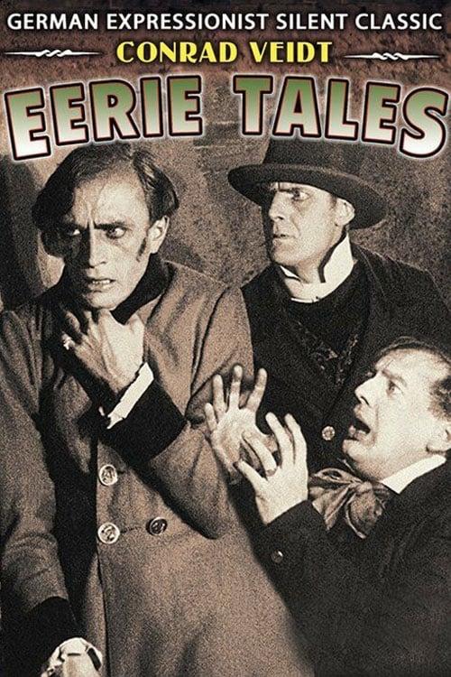 Eerie Tales (1919)