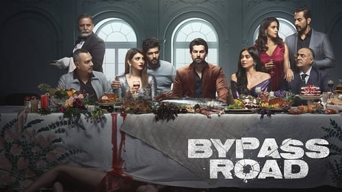 Bypass Road Online Hindi HBO 2017 Free Download