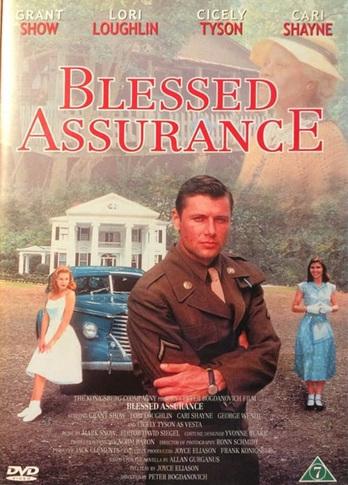 Blessed Assurance (1997)