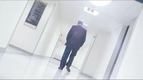 Assistir Boss S02E02 – 2×02 – Legendado
