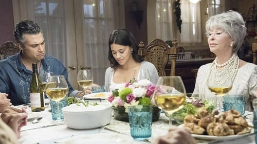 Jane the Virgin: Season 2 – Episode Chapter Thirty-One