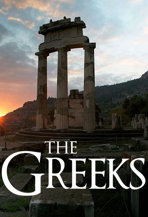 The Greeks (2016)