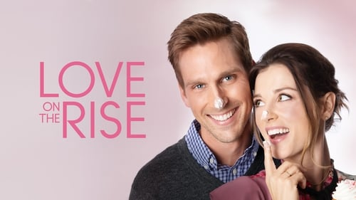 Love on the Rise (2020)