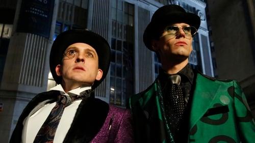 Assistir Gotham S05E12 – 5×12 – Legendado