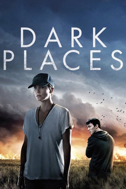 Streaming Dark Places (2015) Full Movie