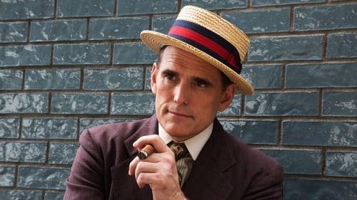 Capone (2020)