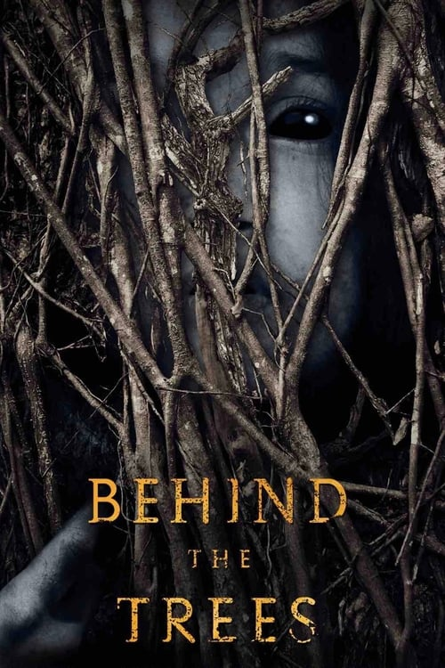 Assistir Behind the Tree