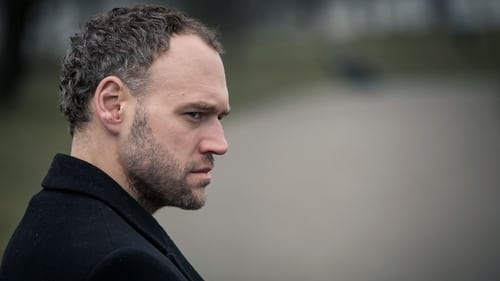 Luther - Series 3 - episode 4