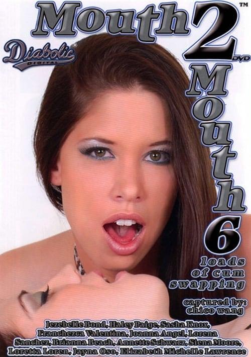 Regarder Le Film Mouth 2 Mouth 6 Gratuit En Ligne