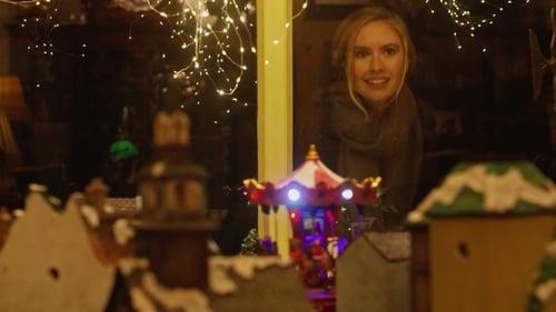Le village parfait pour Noël