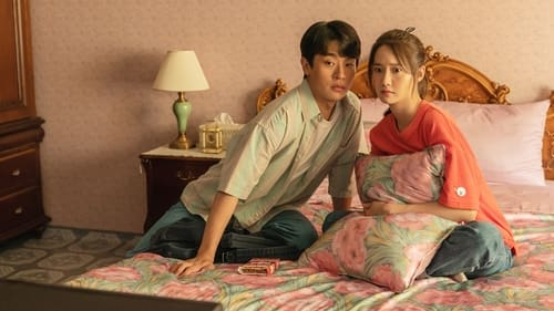 Watch The Miracle Online s1xe1