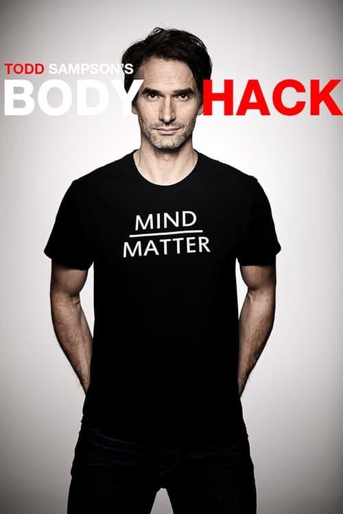 Todd Sampson's Body Hack (2016)