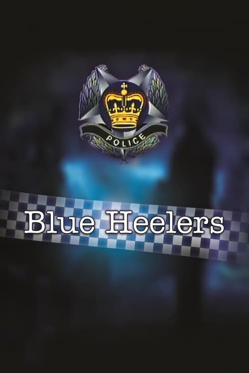 Blue Heelers-Azwaad Movie Database