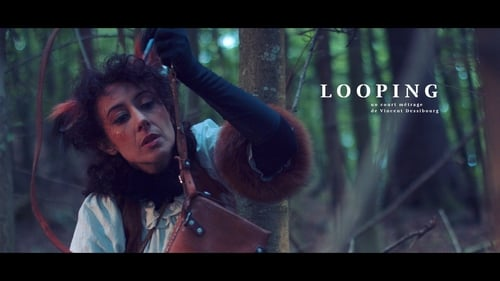 Watch Looping Online Deadline