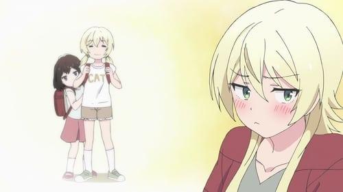 Assistir Takunomi S01E06 – 1×06 – Legendado