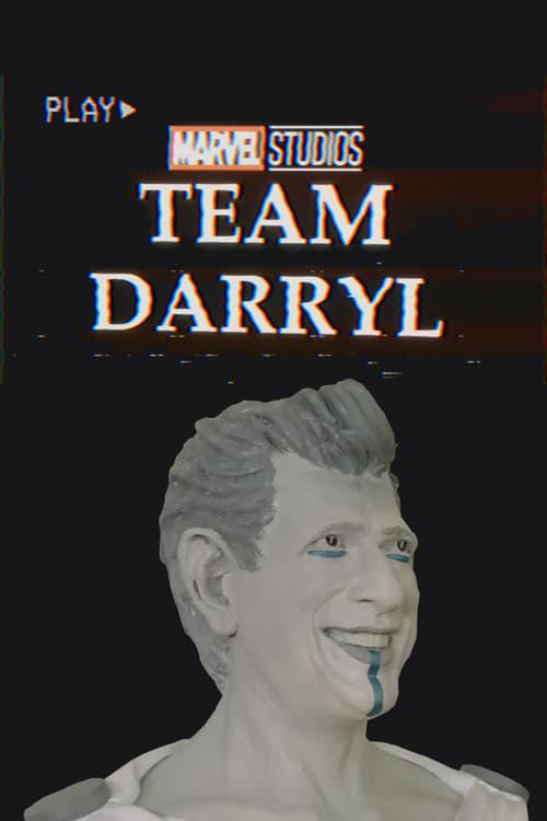 Team Darryl (2018)