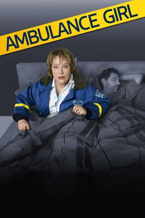 Película La chica de la ambulancia Gratis En Español