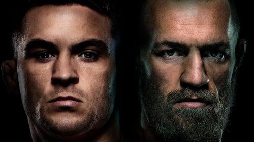 UFC 264: Poirier vs. McGregor 3 with maximum speed