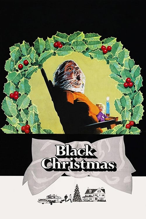 Watch Black Christmas (1974) Best Quality Movie