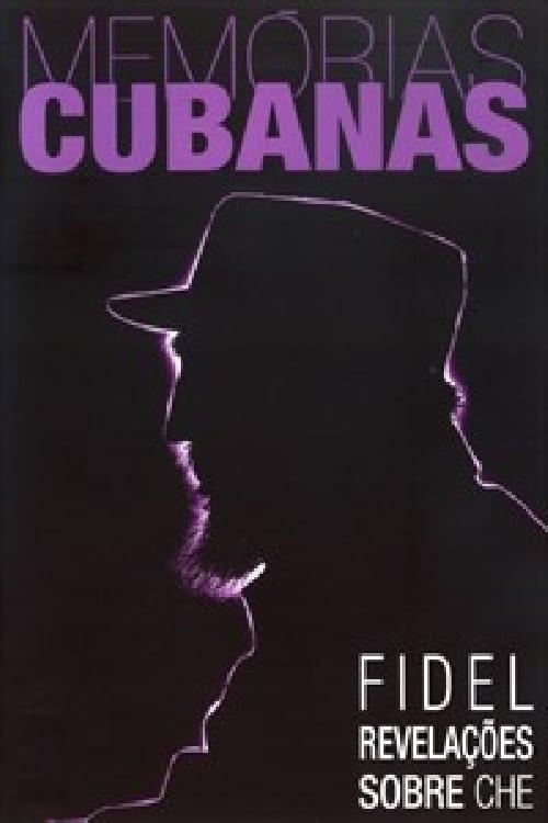 Ver pelicula Fidel Racconta il Che Online