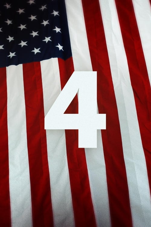 American Experience: Season 4
