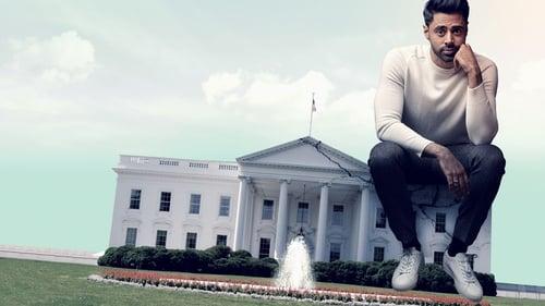 Εικόνα της σειράς Patriot Act with Hasan Minhaj
