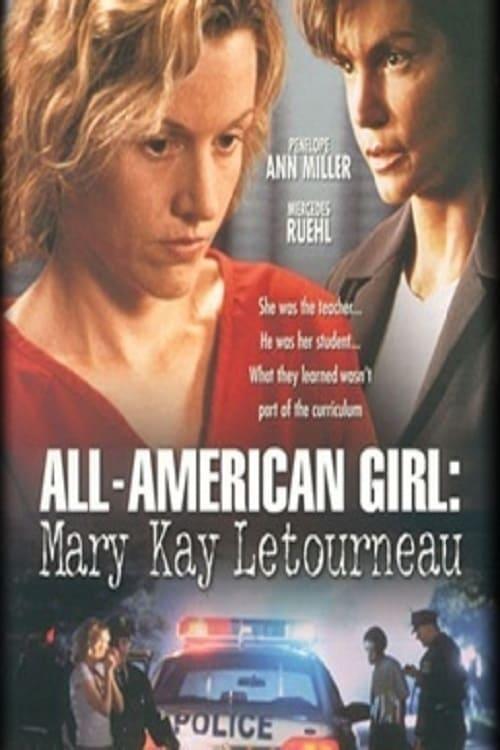 La historia de Mary Kay Letorneau Online