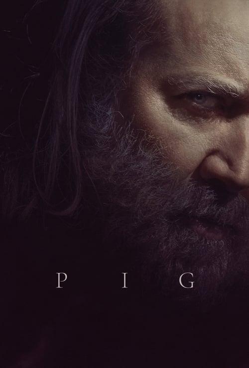 Pig Read more