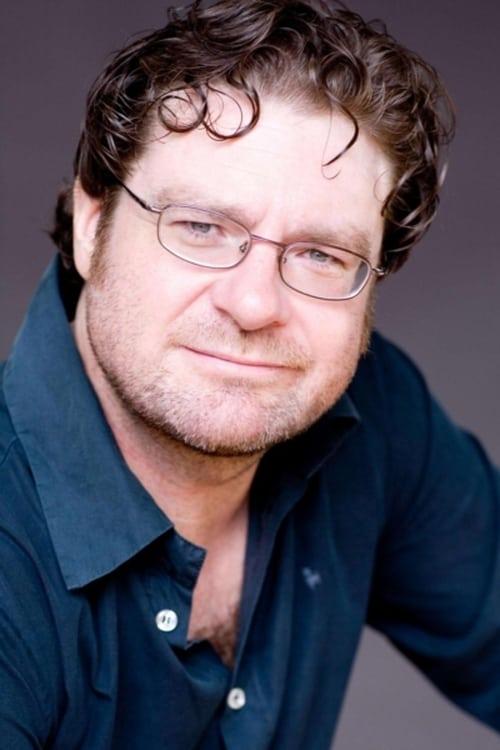 John Leigh