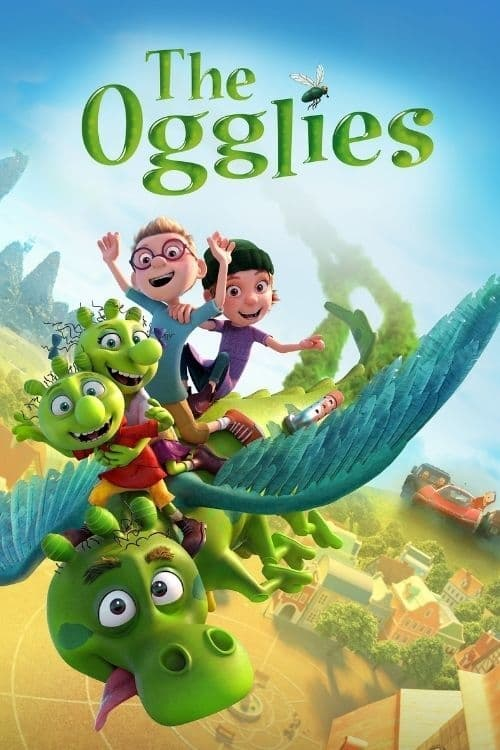 The Ogglies