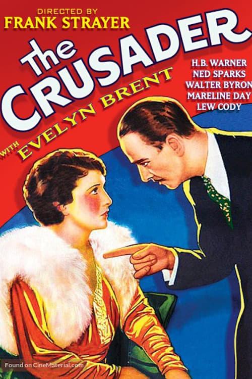 The Crusader (1932)