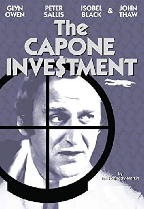 Mira The Capone Investment En Buena Calidad Hd