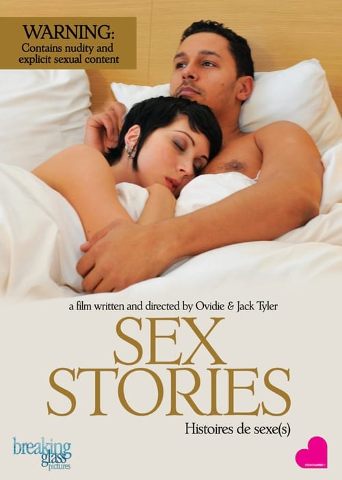 Sex Stories Online