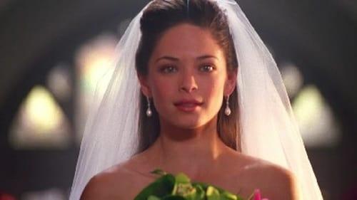 Smallville - Season 6 - Episode 16: promise