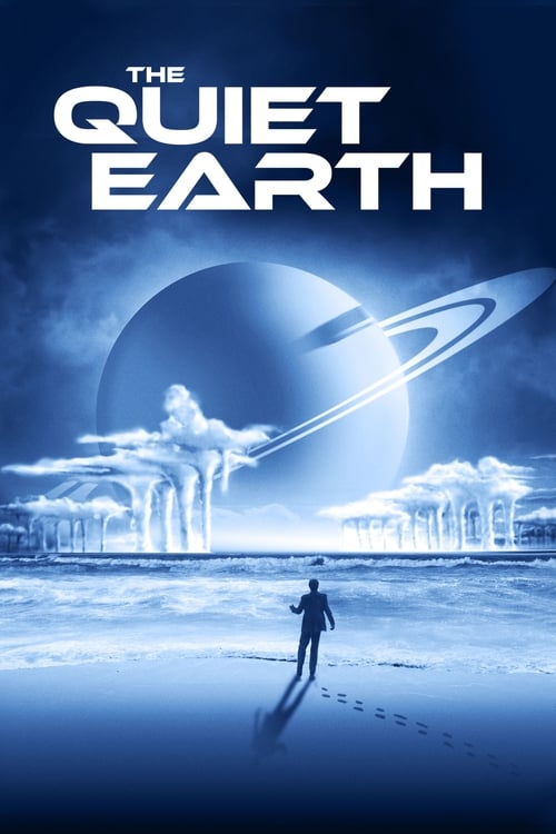 Watch The Quiet Earth (1985) Best Quality Movie