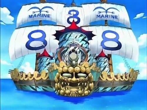 Assistir One Piece S01E59 – 1×59 – Dublado