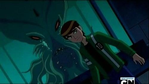 Assistir Ben 10: Supremacia Alienígena S02E16 – 2×16 – Dublado