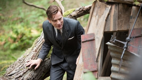 Watch Christopher Robin Full Movie Online Stream