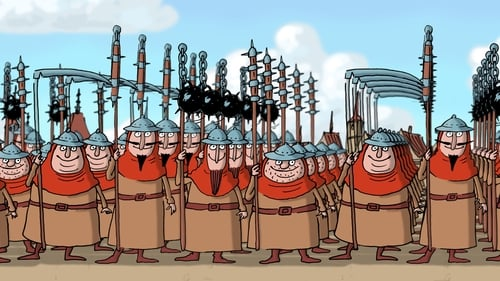 The Hussites